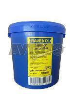 Смазка Ravenol 4014835200463