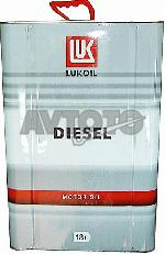 Моторное масло Lukoil 193665