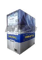 Моторное масло Ravenol 4014835775022