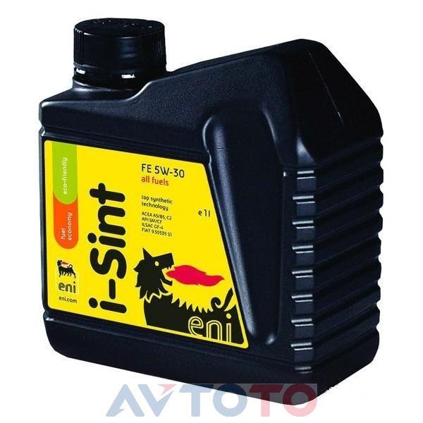 Моторное масло Eni 8423178020663