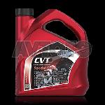 Трансмиссионное масло MPM Oil 16004CVT