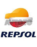 Моторное масло Repsol 6041R