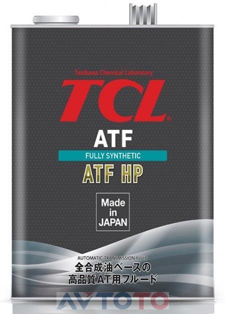 Трансмиссионное масло TCL A004TYHP