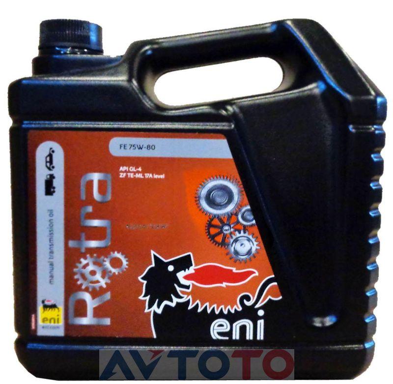 Трансмиссионное масло Eni 8423178013108