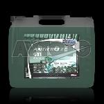 Охлаждающая жидкость MPM Oil 83001A