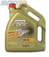 Моторное масло Castrol 51935