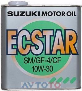 Моторное масло Suzuki 99000219200370