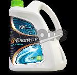Охлаждающая жидкость G-Energy 4630002596926