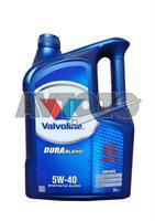 Моторное масло Valvoline VE12511