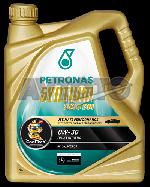 Моторное масло PETRONAS SYNTIUM 18344019