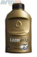 Моторное масло Statoil 1000881