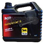Моторное масло Agip 8423178998429