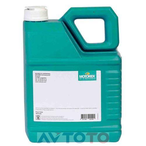 Трансмиссионное масло Motorex 300118