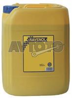 Охлаждающая жидкость Ravenol 4014835709027