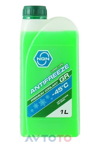 Охлаждающая жидкость NGN Oil V172485639