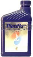 Охлаждающая жидкость Paraflu 16811616