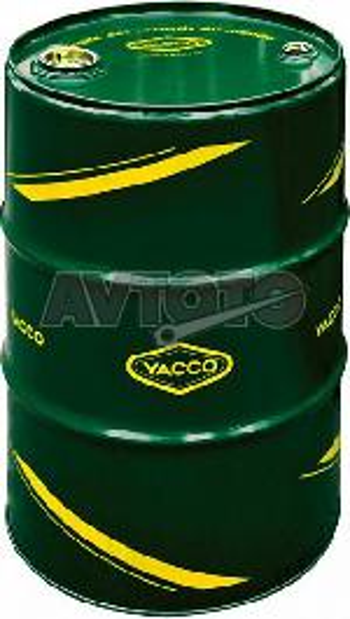 Охлаждающая жидкость Yacco 604351