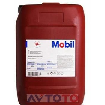 Трансмиссионное масло Mobil 153050