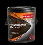 Смазка Champion Oil 8228964