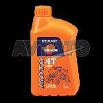 Моторное масло Repsol 6021R