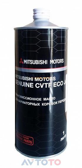 Трансмиссионное масло Mitsubishi MZ320288