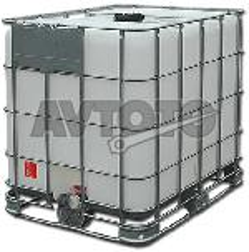 Моторное масло Statoil 1001001