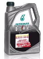 Моторное масло Selenia 10475019