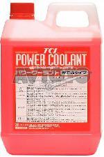 Охлаждающая жидкость TCL PC2CR