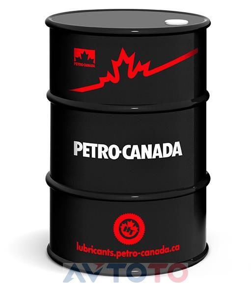 Трансмиссионное масло Petro-Canada DDMVATFDRM