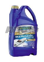 Моторное масло Ravenol 4014835729797