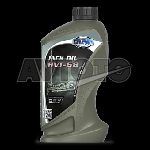 Гидравлическое масло MPM Oil 42001