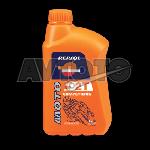 Моторное масло Repsol 6043R