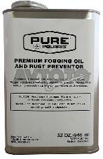 Моторное масло Polaris 2871517