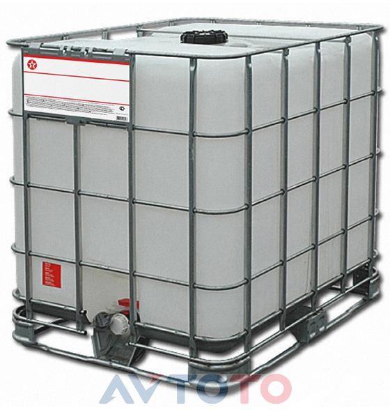 Охлаждающая жидкость Texaco 804147955