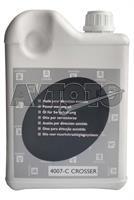 Гидравлическая жидкость Citroen/Peugeot 9735EJ