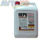 Охлаждающая жидкость Hepu P999G12005