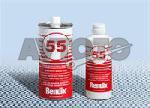Тормозная жидкость Jurid/Bendix 151053B