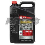 Моторное масло Chevron 223394533