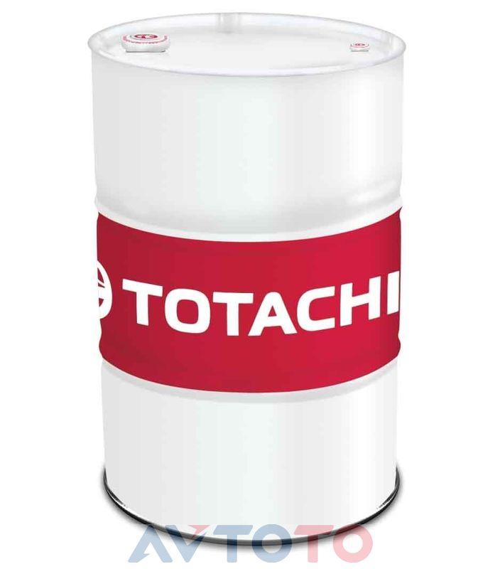 Моторное масло Totachi 4562374690998