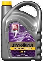 Охлаждающая жидкость Lukoil 227374