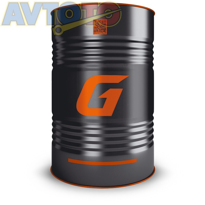 Моторное масло G-Energy 253141920