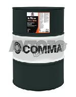 Моторное масло Comma XFXS199L