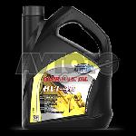 Гидравлическое масло MPM Oil 30005