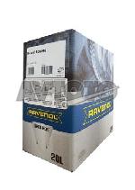Моторное масло Ravenol 4014835774520