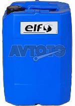 Моторное масло Elf 127757