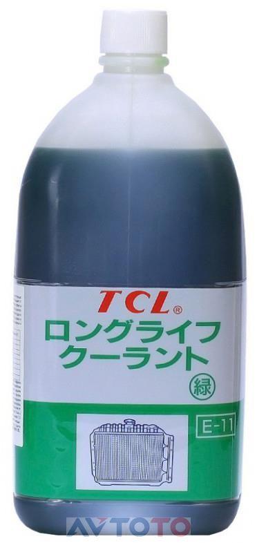 Охлаждающая жидкость TCL LLC00987