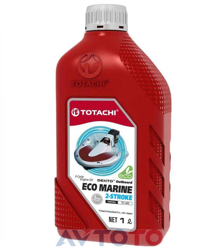 Моторное масло Totachi 4562374698093