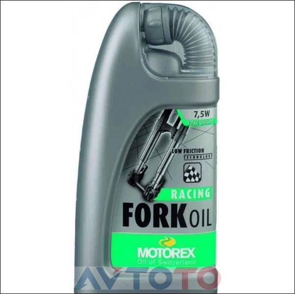 Гидравлическое масло Motorex 302047