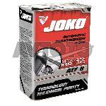 Трансмиссионное масло Joko JD2004