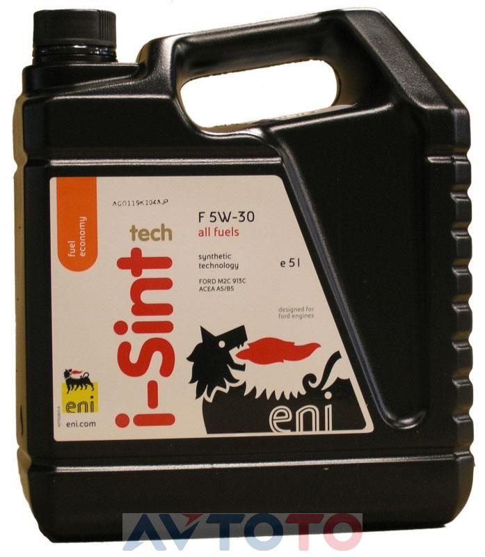 Моторное масло Eni 8413178020830